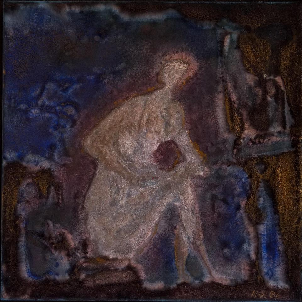 Margarete Weidling-Roehse